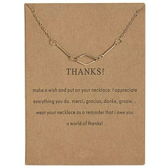 Meredith's Boutique Jewelry | Nwt